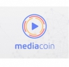Mediacoin.pro файлообменная сеть на блокчейн отзывы