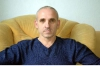 Целитель Борис Бурминский отзывы
