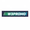 W3Promo продвижение сайтов отзывы