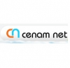 cenam.net интернет-магазин отзывы