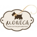 Груминг-салон и бутик для животных - Моника