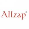 allzap.pro интернет-магазин отзывы
