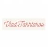 taht.ru разработка сайта отзывы