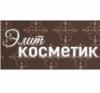 elitkosmetik.com интернет-магазин отзывы