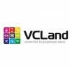 """Компания """"VCLand"""" отзывы"""