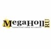 megaholl.ru онлайн гипермаркет отзывы