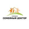 Клиника Семейный доктор на Озерковской отзывы