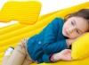 Надувной матрас Umika-Comfort для автомобиля на заднее сиденье отзывы