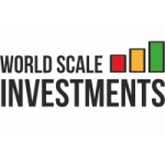 World Scale Investments (WSI)