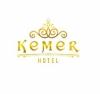 Отель «Кемер Анапа» отзывы