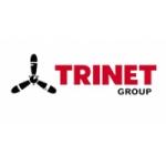 TRINET.Group
