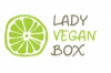 Лён-мюсли Lady vegan box отзывы