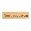 Nedorogdivan.ru интернет-магазин отзывы