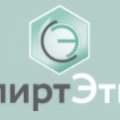 ООО СпиртЭтил отзывы