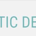 AESTHETIC DENTAL CLUB стоматологическая клиника отзывы