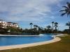 Отель Puerto Rey Испания отзывы