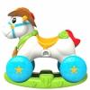 Лошадка-качалка Chicco Baby Rodeo отзывы