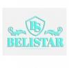 Компания Belistar Holding LP отзывы