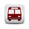 Компания Автобус-Тур отзывы