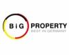 bigproperty.de инвестиции в коммерческиую недвижимость Германии отзывы