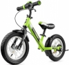 Беговел Small Rider Roadster 2 AIR PLUS отзывы