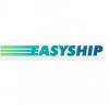 EASYSHIP посредник в США отзывы