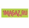 1magaz.ru интернет-магазин отзывы
