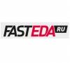 fasteda.ru круглосуточная доставка еды отзывы