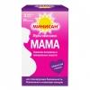 Минисан Мультивитамин Мама витаминно-минеральный комплекс отзывы