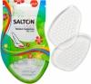 Salton feet only отзывы