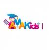 Академия развития интеллекта AMAKids для детей и взрослых отзывы