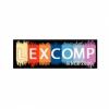 lexcomp.ru интернет-магазин отзывы
