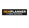 Дизайн студия REMPLANNER отзывы