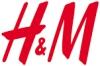 H&M магазин отзывы
