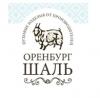 ОренбургШаль интернет-магазин отзывы