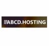 ABCD хостинг отзывы
