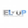 el-up.ru интернет-магазин отзывы