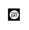 Power eat доставка диетического питания в Москве отзывы