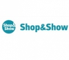 shopandshow.ru интернет-магазин отзывы
