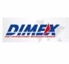 DIMEX курьерская доставка корреспонденции и грузов отзывы
