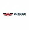 Международная логистическая компания Derkurier-express отзывы
