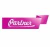 partnerspb.com интернет-магазин отзывы