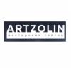 artzolin.ru студия веб-дизайна отзывы
