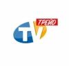 Интернет-магазин ТВ Трейд отзывы