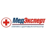 Медицинский центр «МедЭксперт»