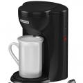 Кофеварка Ладомир АЕ107 отзывы