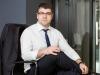 Богдан Терзи бизнес-консультан отзывы