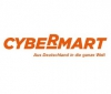 Cybermart.de интернет-магазин отзывы