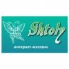 Shtoly интернет-магазин одежы отзывы