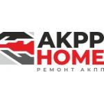 AKPPHOME ремонт АКПП отзывы